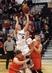 Nathan Lindsay Men's Basketball Recruiting Profile