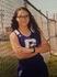 Taliyah Hazelwood Women's Track Recruiting Profile