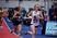 Ella Dalton Women's Track Recruiting Profile
