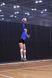 Ana Peralta Women's Volleyball Recruiting Profile