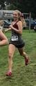 Autumn Dorr Women's Track Recruiting Profile