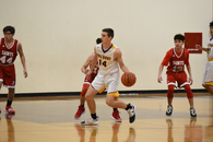 Moses Cannone's Men's Basketball Recruiting Profile