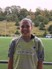 Allison Lester Women's Soccer Recruiting Profile