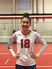 Makena Smith Women's Volleyball Recruiting Profile