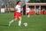 Mariah Benedict Women's Soccer Recruiting Profile