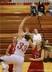 Abriel Erisman Women's Basketball Recruiting Profile