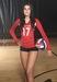 Katrina Hedberg-Jensen Women's Volleyball Recruiting Profile
