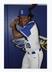 Carson Beal Baseball Recruiting Profile