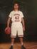 Cooper Lennon Men's Basketball Recruiting Profile