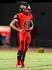 Dominik Richie Football Recruiting Profile