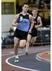 Ryan Barton Men's Track Recruiting Profile