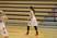 Mackenzie DeJarnatt Women's Basketball Recruiting Profile