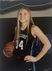 Gianna Principato Women's Basketball Recruiting Profile