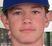 Matthew Camp Baseball Recruiting Profile