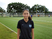 Tatiana Lourenco Shiber Women's Soccer Recruiting Profile