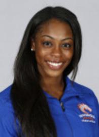 Victoria Rimpsey's Women's Track Recruiting Profile