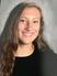 Gwen Stafford Softball Recruiting Profile
