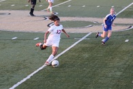 Bella Garrett's Women's Soccer Recruiting Profile