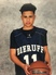 Elijah Rivera Men's Basketball Recruiting Profile