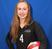 Lauren Sanden Women's Volleyball Recruiting Profile