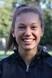Olivia Gabelein Women's Soccer Recruiting Profile