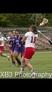 Valentina Drown Women's Lacrosse Recruiting Profile