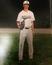 Jamison Patanapanich Baseball Recruiting Profile