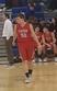 Bryson Kimsey Men's Basketball Recruiting Profile