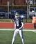 Keith Barrasso Football Recruiting Profile