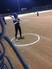 Elizabeth Vargas Softball Recruiting Profile
