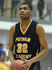 Sadiq Harmon Men's Basketball Recruiting Profile