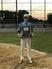 Damon Kesler Baseball Recruiting Profile