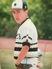 Nicholas Klein Baseball Recruiting Profile