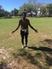 Jayden Snoball-Williams Football Recruiting Profile