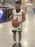 Ashwin Upadhyaya Men's Basketball Recruiting Profile