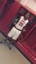 Tyreek Ware Men's Basketball Recruiting Profile