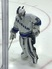 Lane Schmidt Men's Ice Hockey Recruiting Profile
