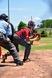 Samuel Efird Baseball Recruiting Profile