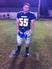 Cody Walker Football Recruiting Profile