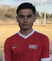 Mason Garza Men's Soccer Recruiting Profile