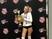 Gesica Borecki Women's Volleyball Recruiting Profile