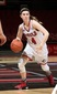 Courtney Woods Women's Basketball Recruiting Profile