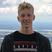 Cameron Bayer Men's Basketball Recruiting Profile