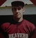 Nickoda Keefer Baseball Recruiting Profile