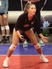Carson Grace Toomer Women's Volleyball Recruiting Profile