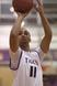 Jordan Brewer Men's Basketball Recruiting Profile