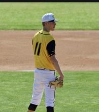 Charles Williams's Baseball Recruiting Profile