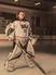Jacob Piros Men's Ice Hockey Recruiting Profile