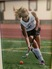 Karissa Hough Field Hockey Recruiting Profile