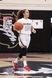 Sofia Fidelus Women's Basketball Recruiting Profile